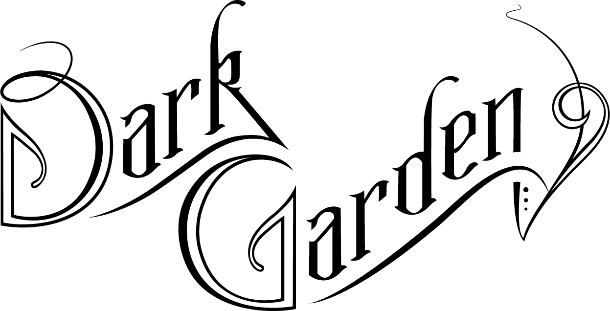 DG-DarkGarden-Logo-v10-black.jpg