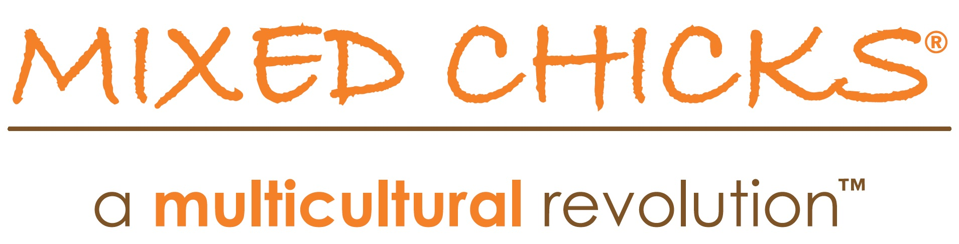 mixed-chicks-logo.jpg