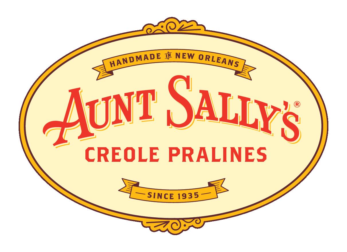 aunt-sallys-original-creole-carton-logo-01.png