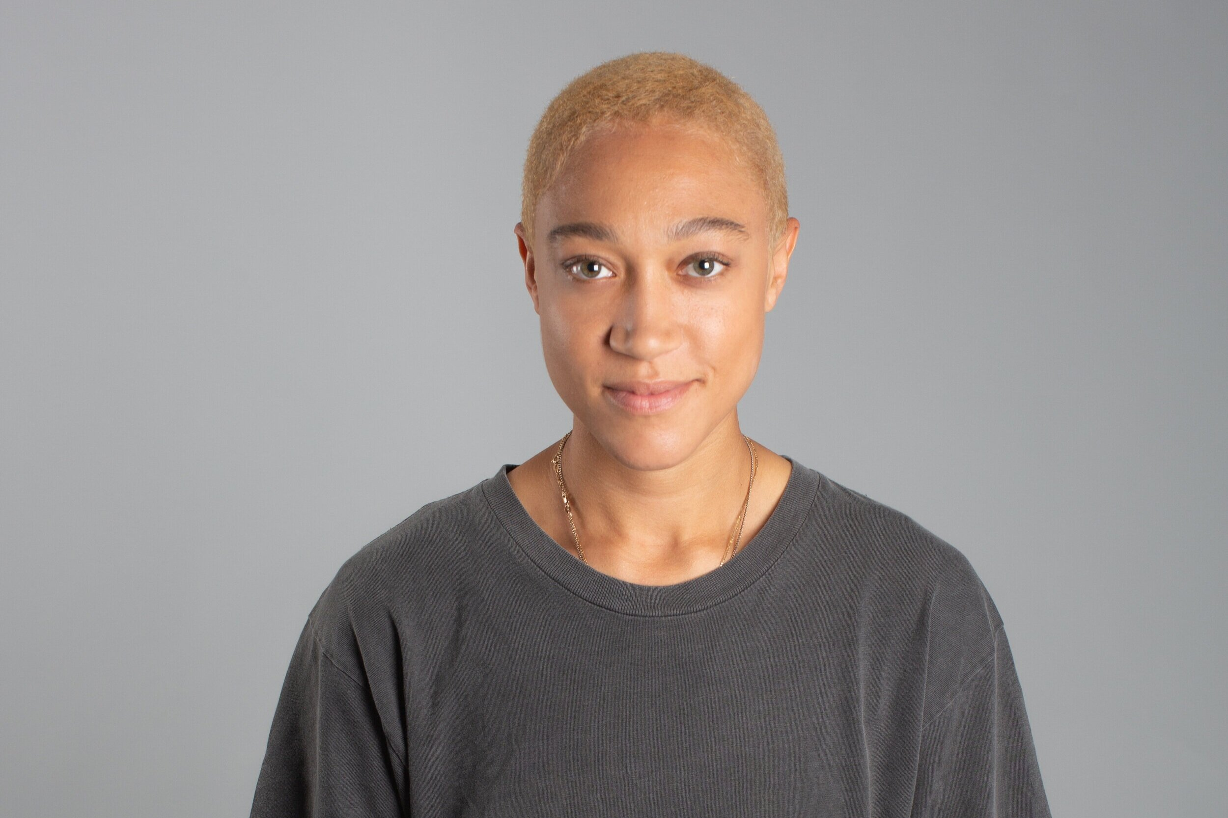 Chloe Freeman is a British entrepreneur and actor, based in New York. She has recently launched and received investment for Boycott Entertainment - a production company focused on female and POC writers and directors. Outside of Boycott, she spends her time at Prehype (the venture studio responsible for Barkbox, Roman and Managed by Q) doing finance strategy and operations. You can catch Chloe in the recent Adidas, Google and Samsung commercials and her first feature film is out next year.