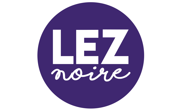 leznoirelogo1.png