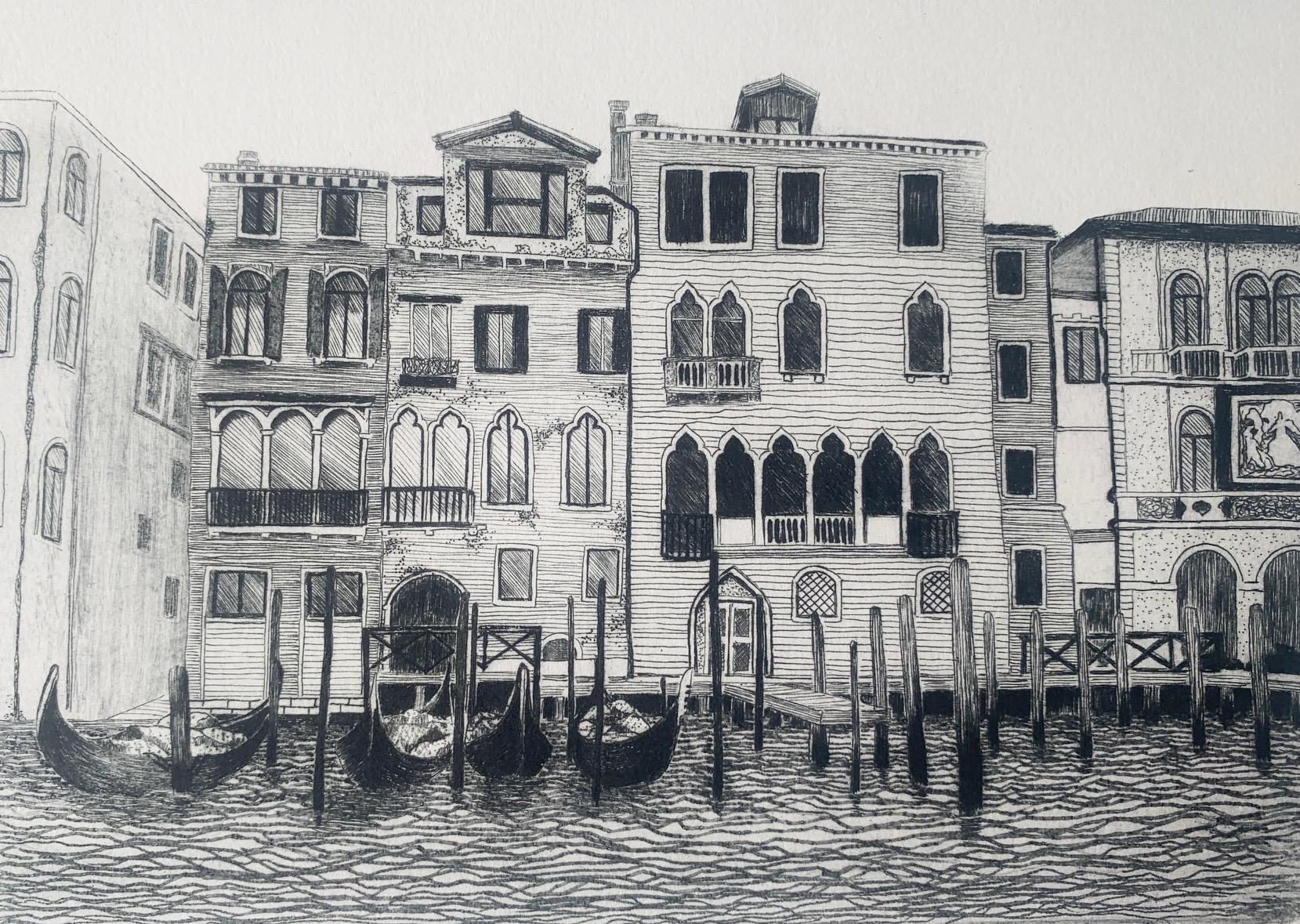 Palazzos, Grand Canal.jpg