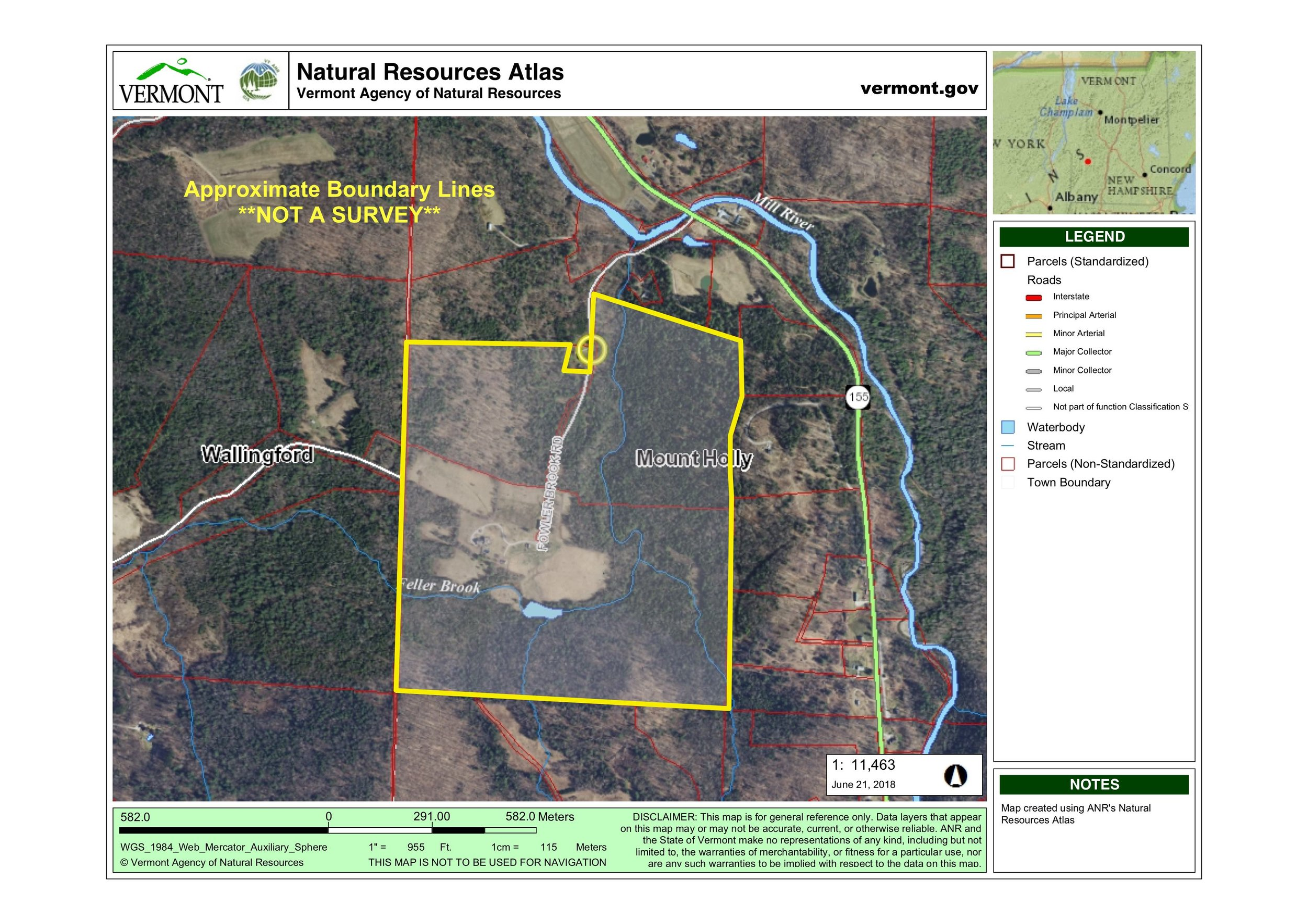 Chance Hill Farm - Annotated ANR Map.jpg