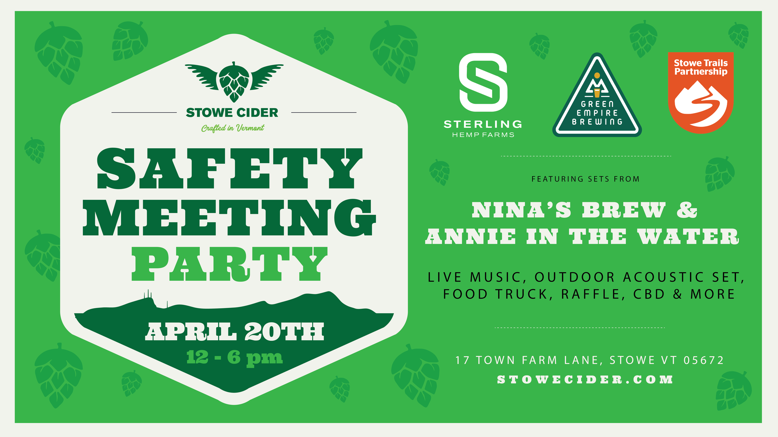 SafetyMeeting_Party_FB_Event_Graphic-01.png