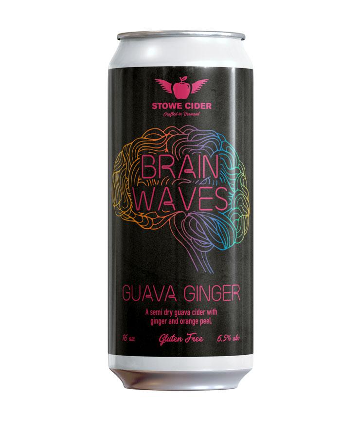 BrainWaves-Site-Image.jpg