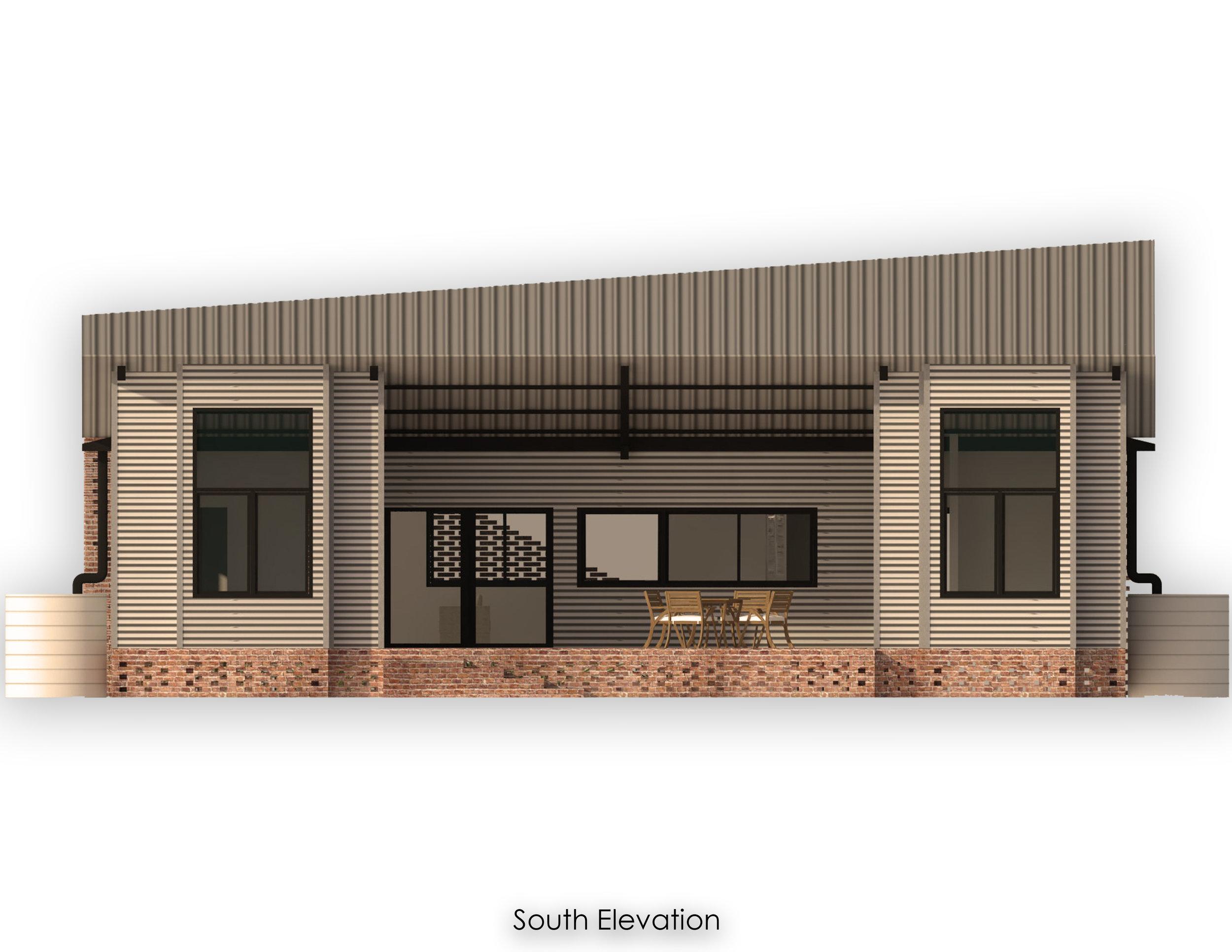 5_South_Elevation.jpg