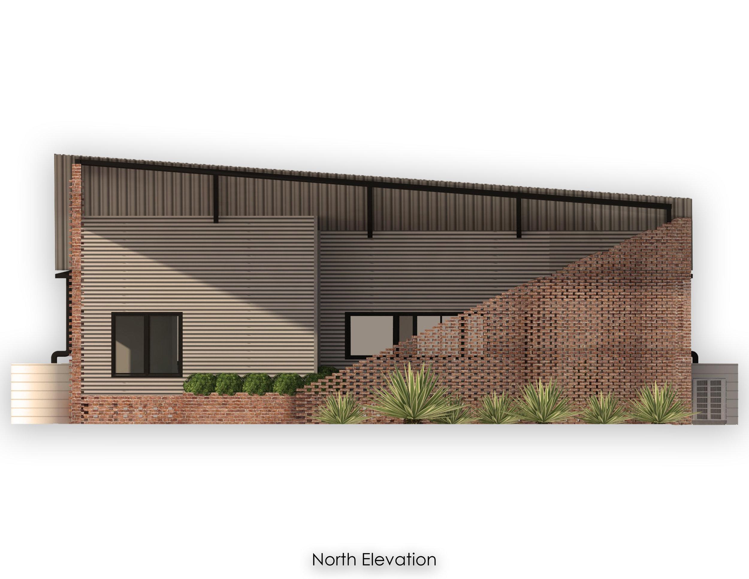 4_North_Elevation.jpg