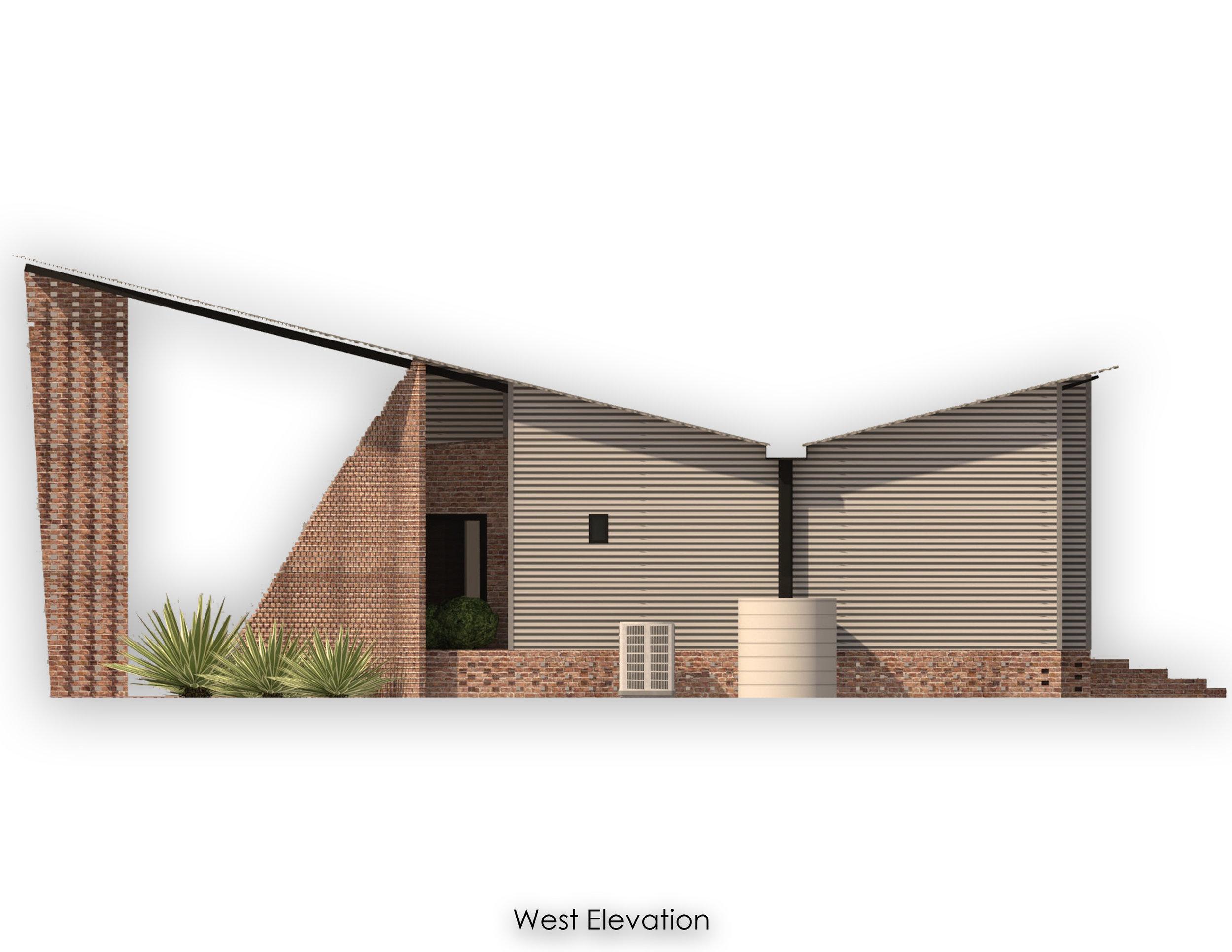 7_West_Elevation.jpg