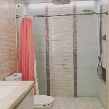 Glass shower 1.jpg