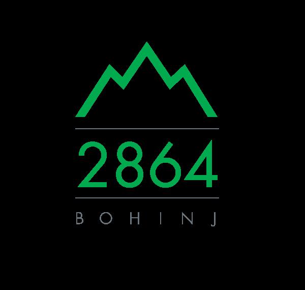 member of 2864 bohinj