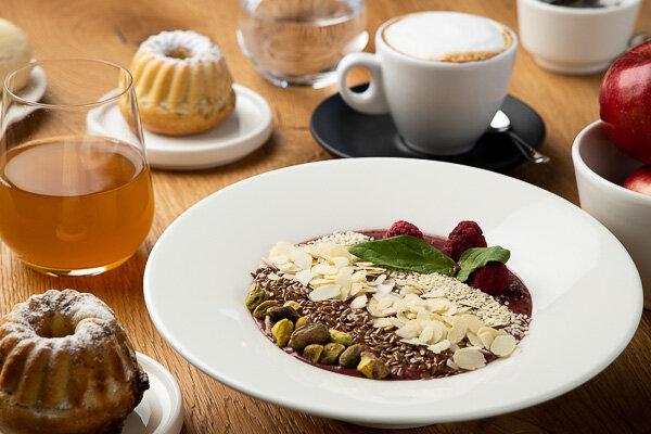 Best-breakfast-bohinj-sunrose7-2.jpg
