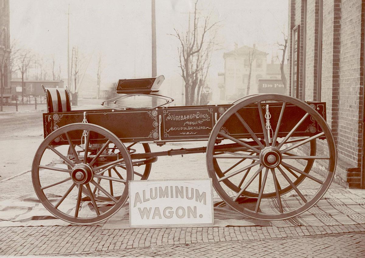 Columbian-wagon-1.jpg