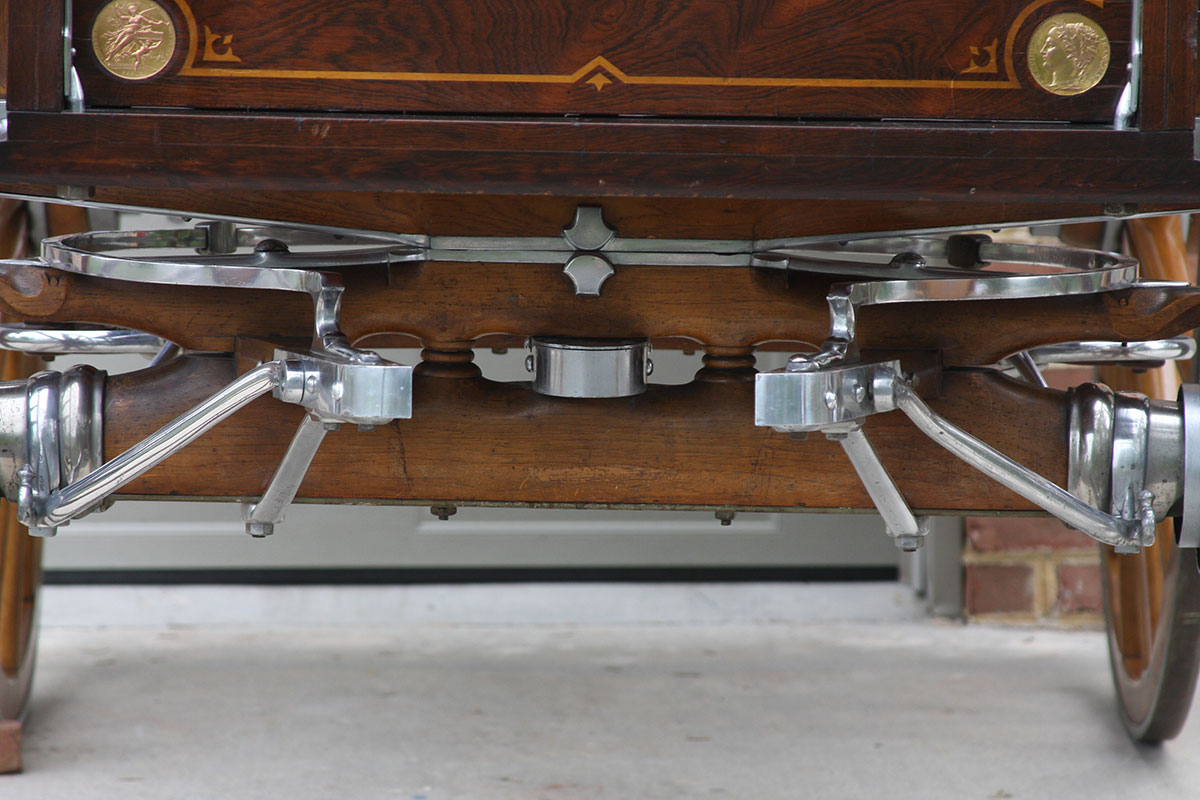 Columbian-wagon-3.jpg