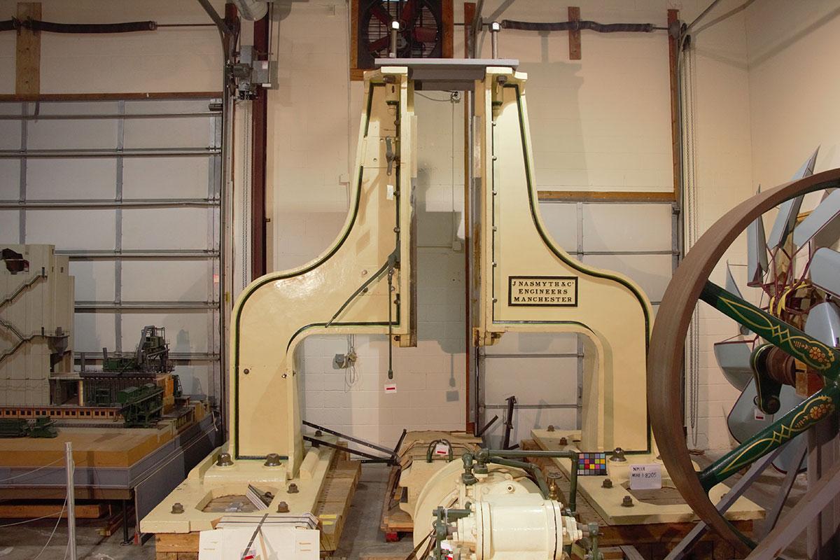 NMIH-Industrial-Machinery-2.jpg