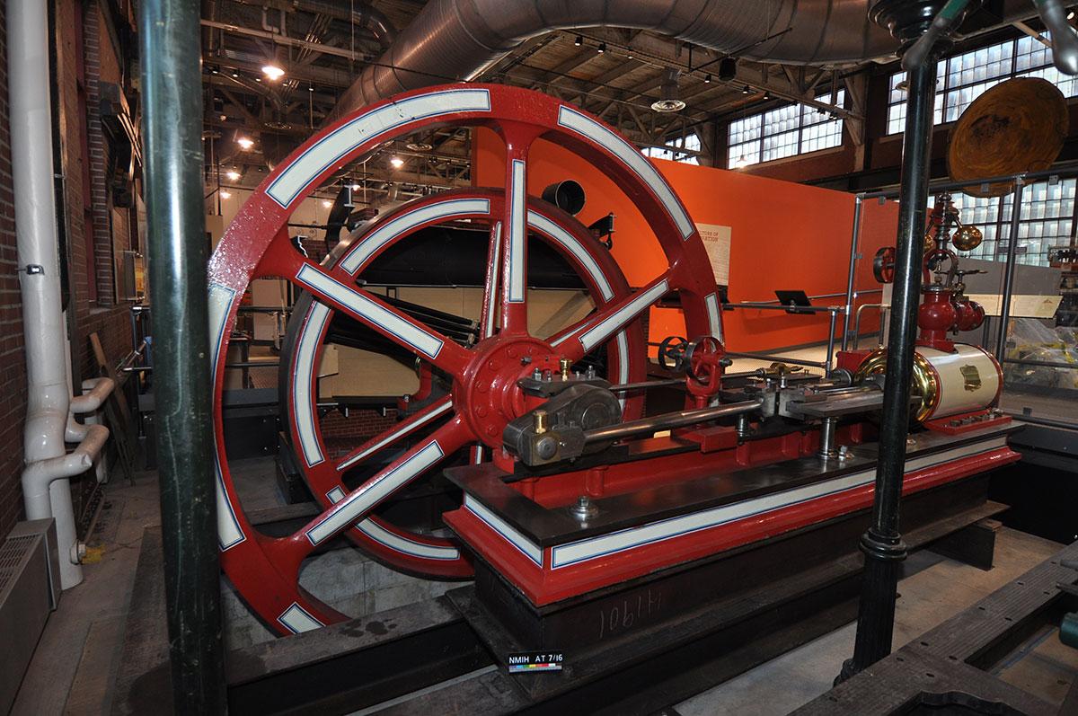 NMIH-Industrial-Machinery-5.jpg