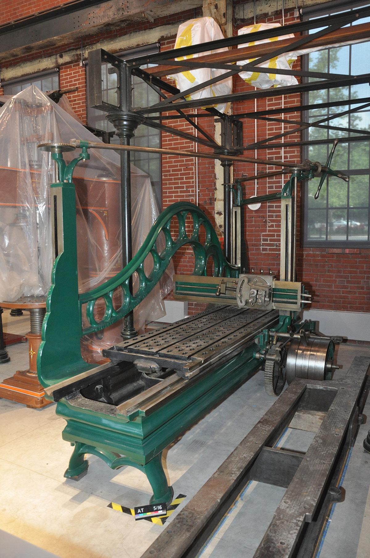 NMIH-Industrial-Machinery-7.jpg
