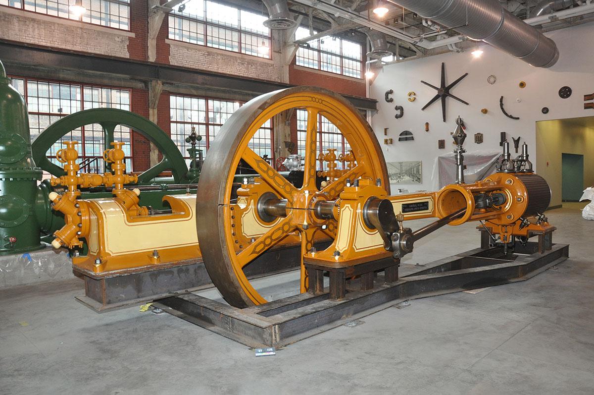 NMIH-Industrial-Machinery-9.jpg