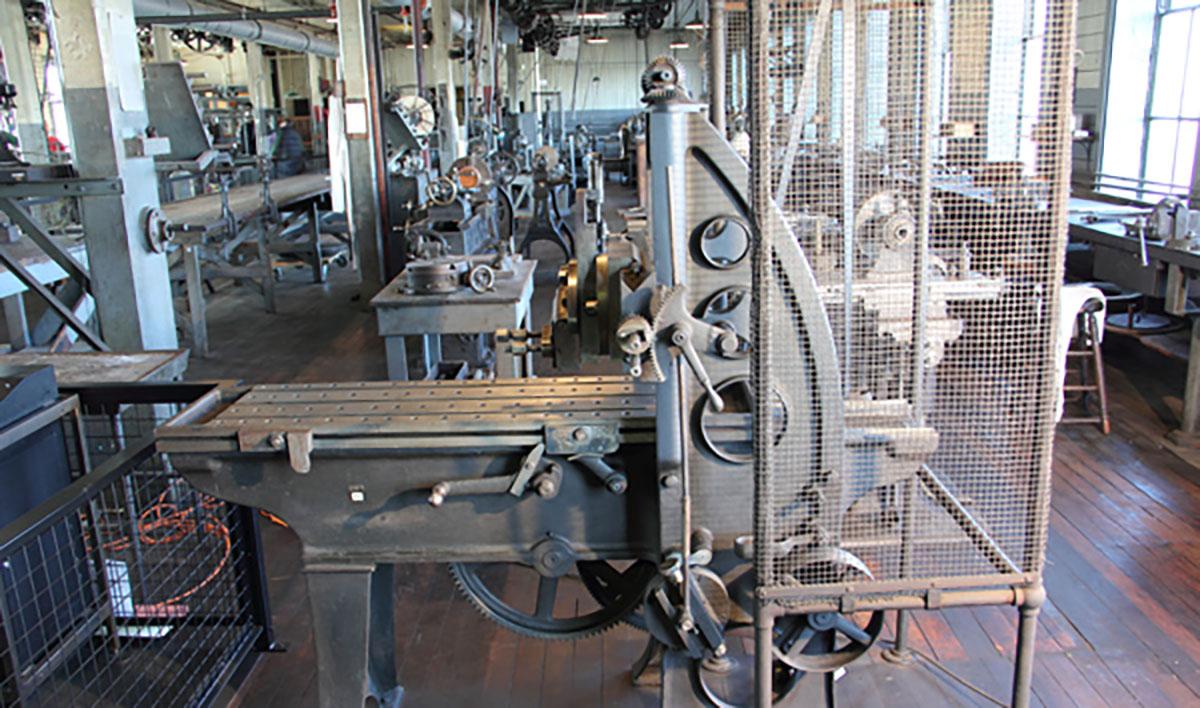 Edison-Machine-Shop-6.jpg