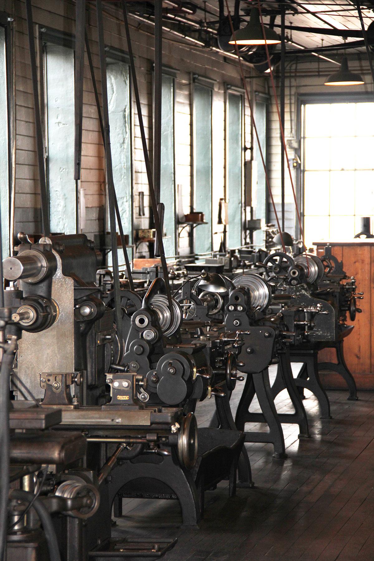Edison-Machine-Shop-9.jpg