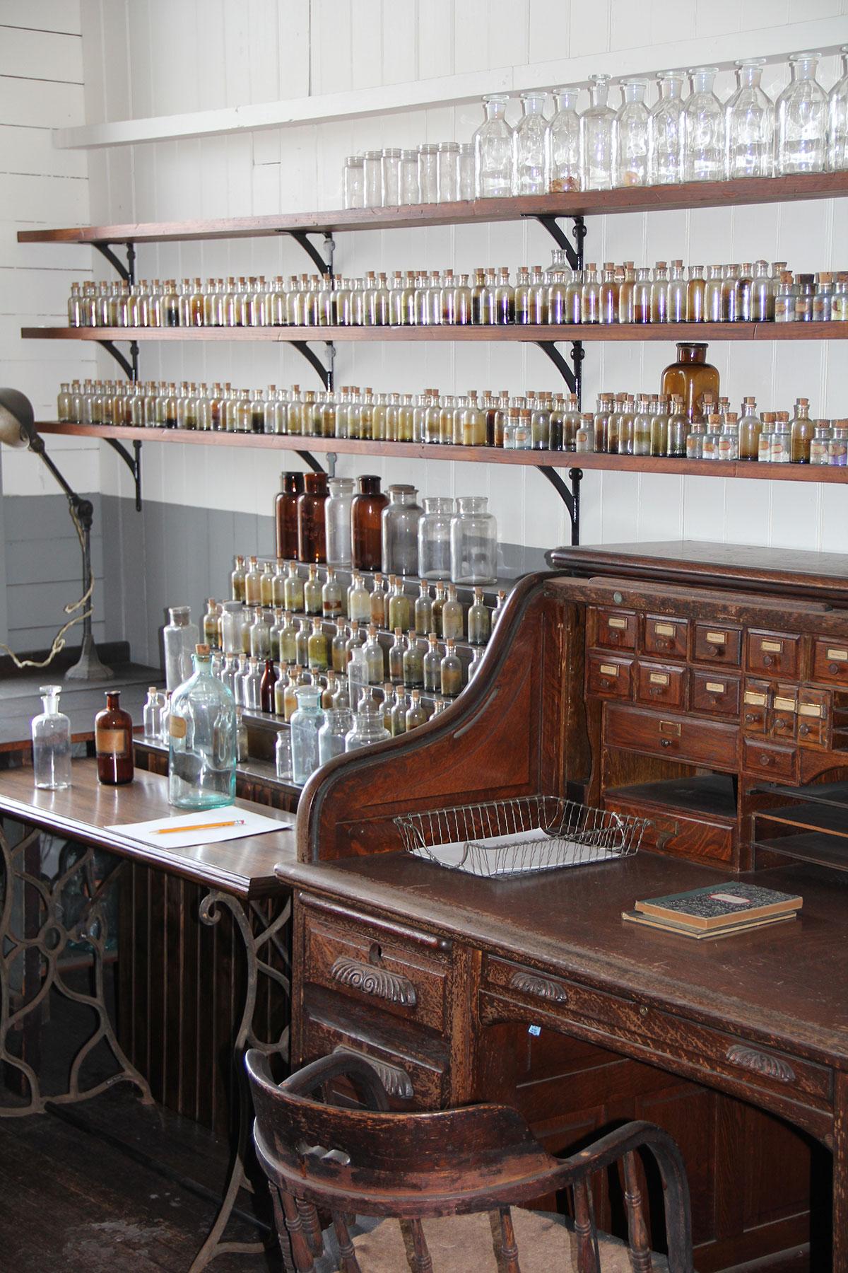 Edison-Machine-Shop-10.jpg