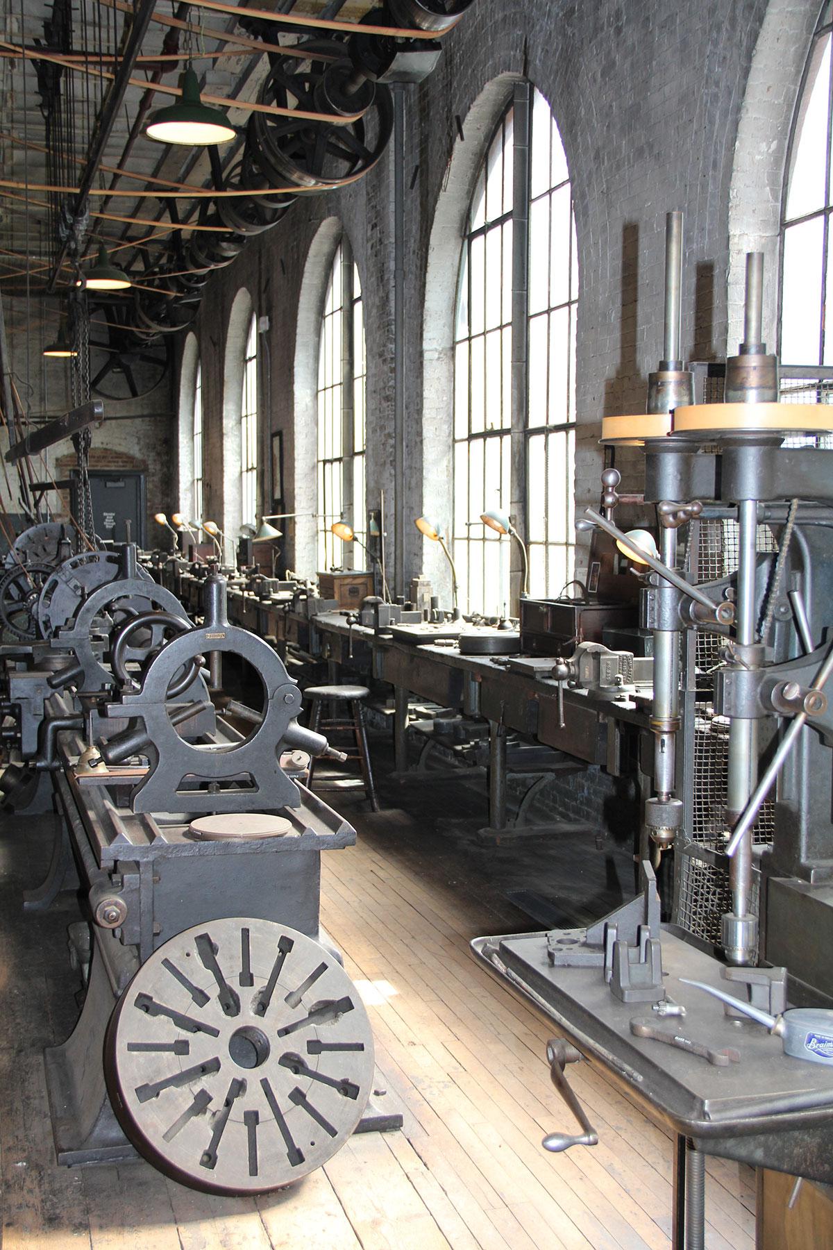 Edison-Machine-Shop-12.jpg