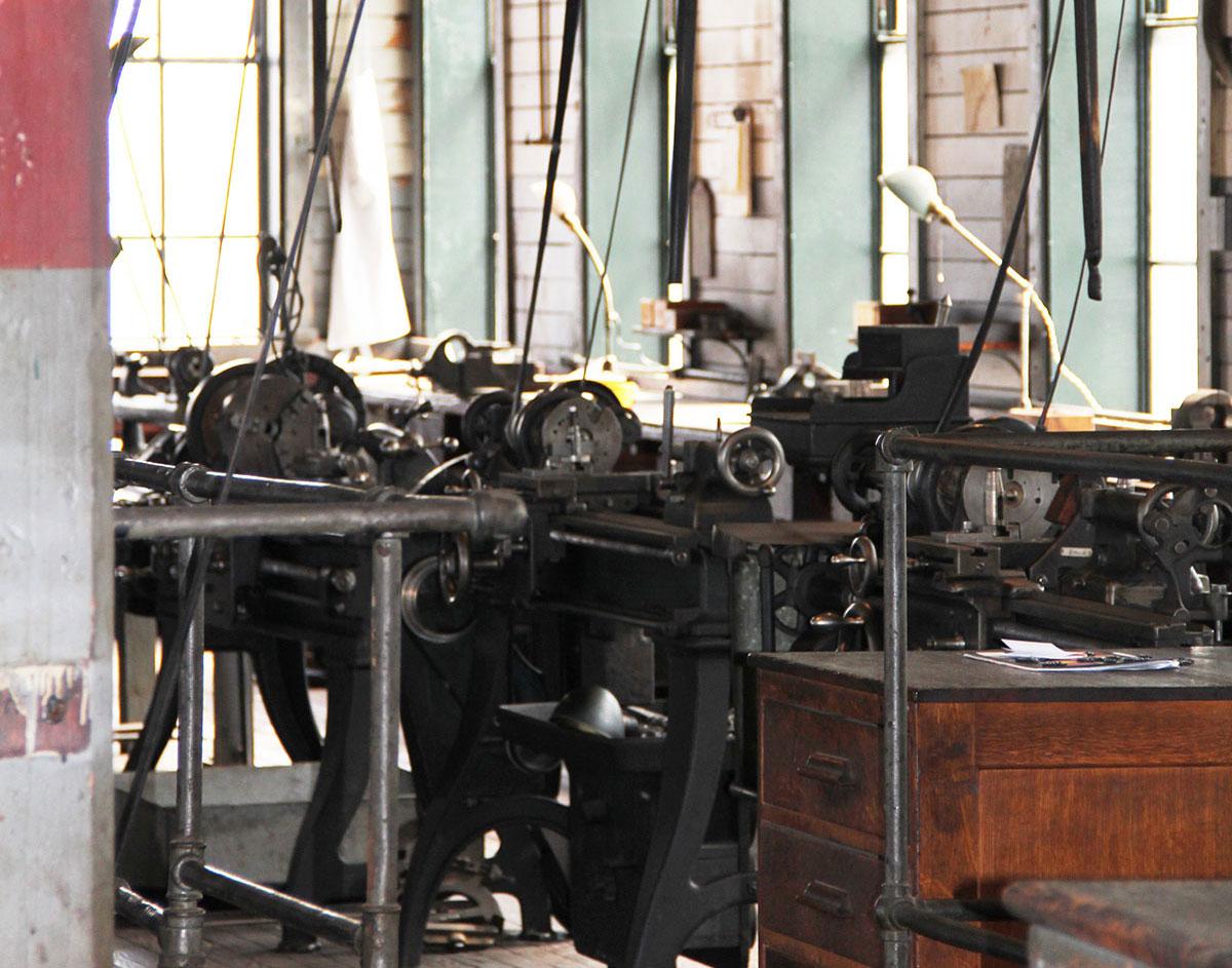 Edison-Machine-Shop-13.jpg