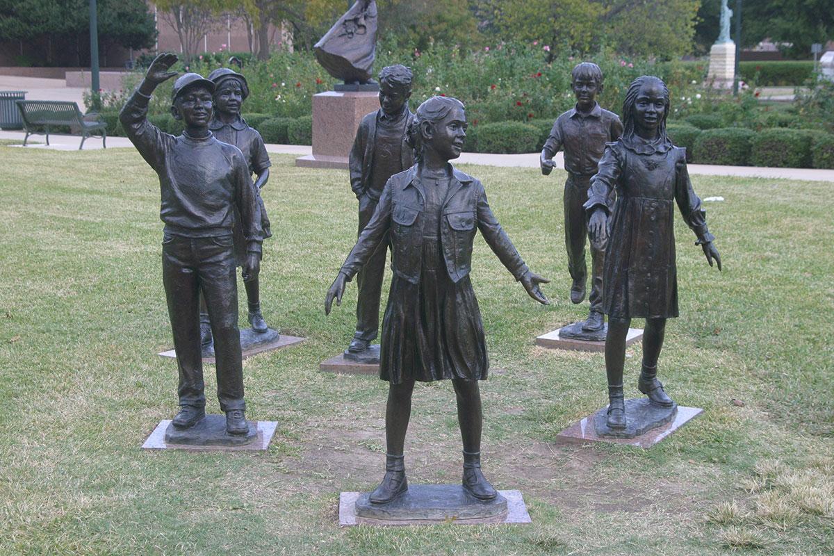 texas-capitol-sculptures-6.jpg