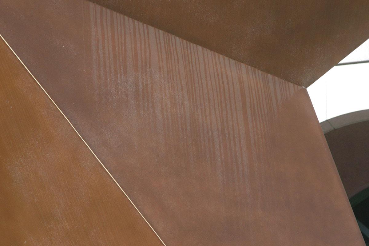 texas-capitol-sculptures-2.jpg