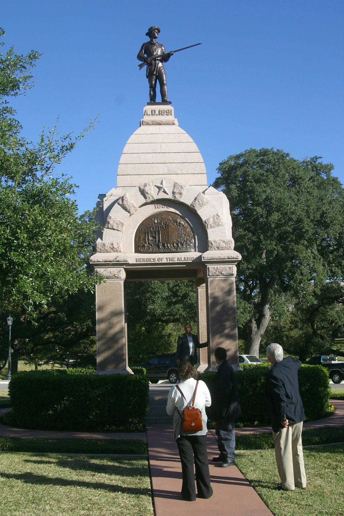 texas-capitol-sculptures-3.jpg