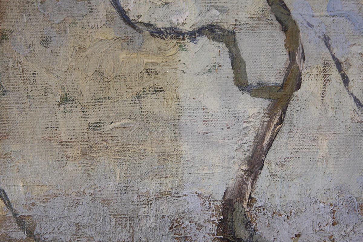 Schofield-painting_6.jpg