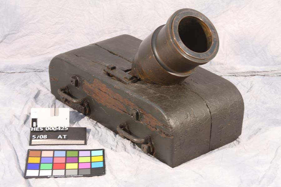 Coehorn-Mortar-11.jpg
