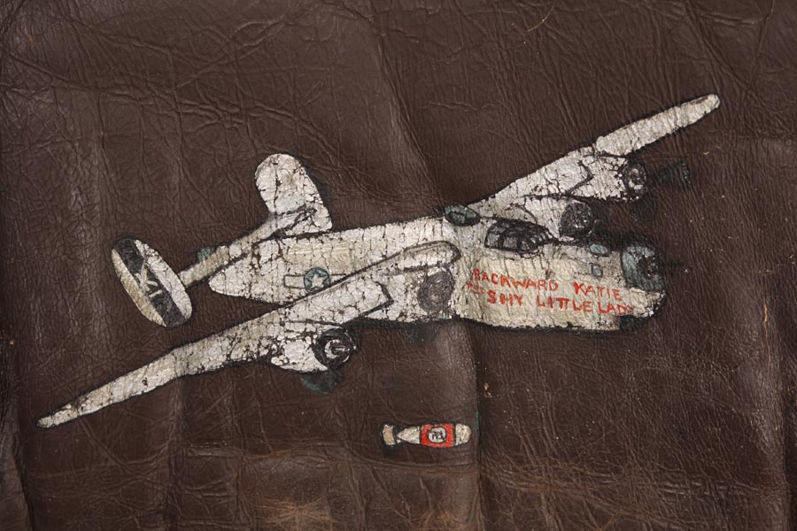 Flight-Jacket-1.jpg