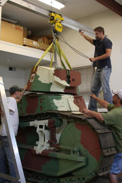 World-War-I-M1917-Tank_2.jpg