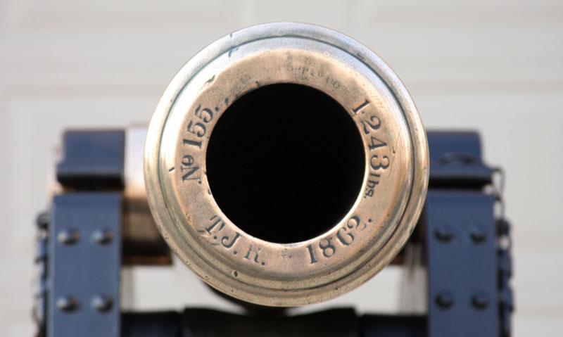 Napoleon-Civil-War-Cannon-8.jpg