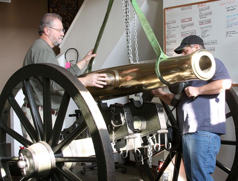 Napoleon-Civil-War-Cannon-11.jpg