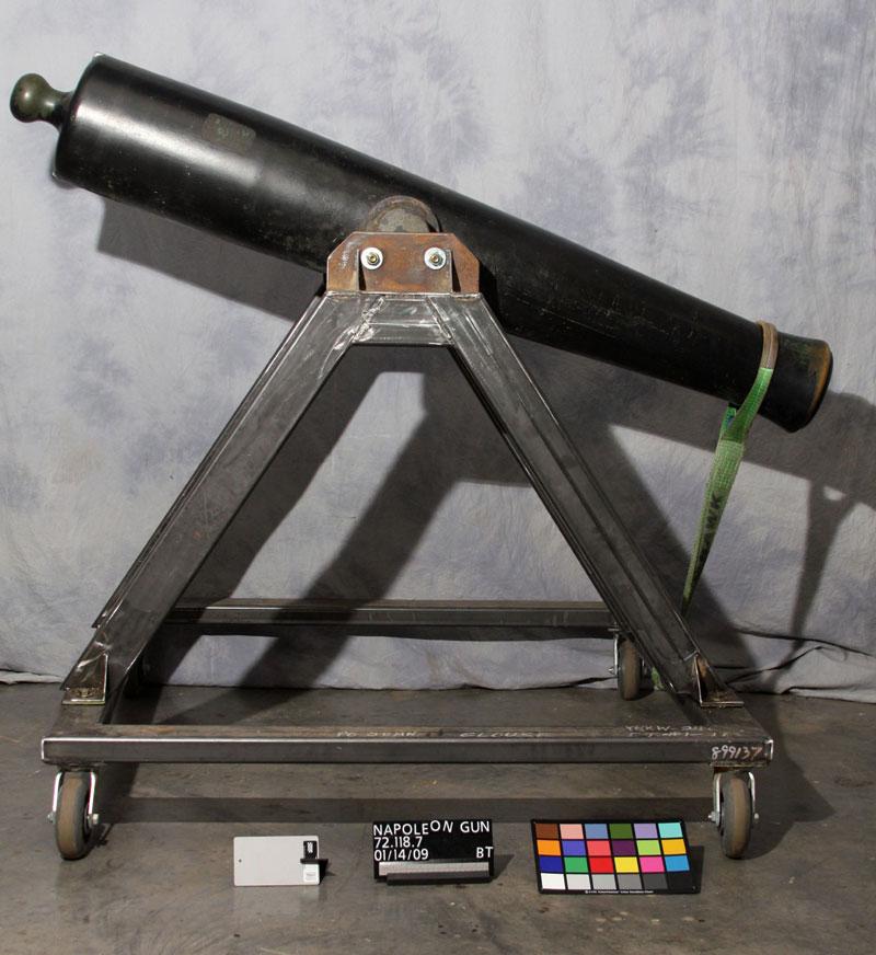 Napoleon-Civil-War-Cannon-2.jpg