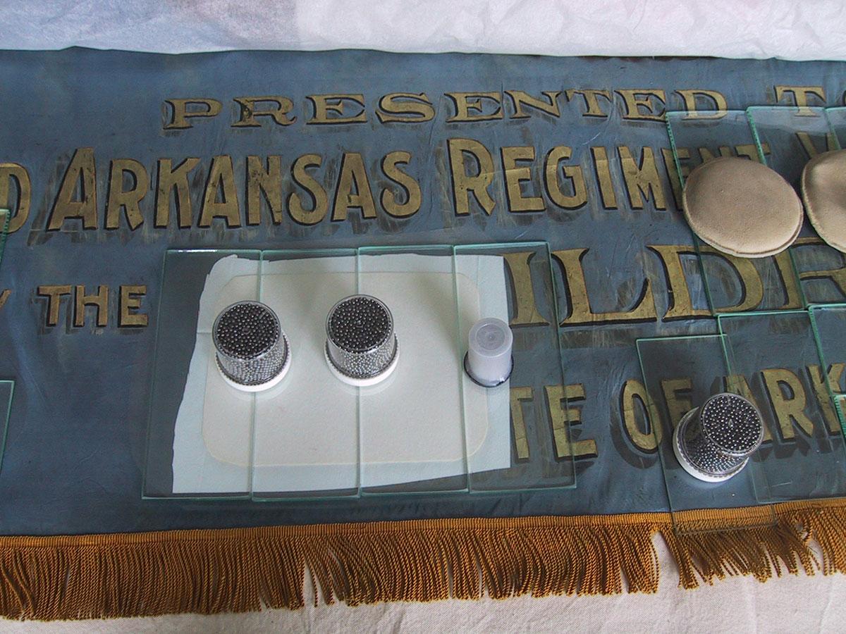 Arkansas-Flags-5.jpg