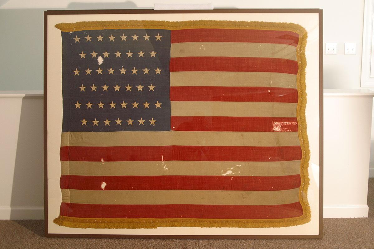 Arkansas-Flags-11.jpg