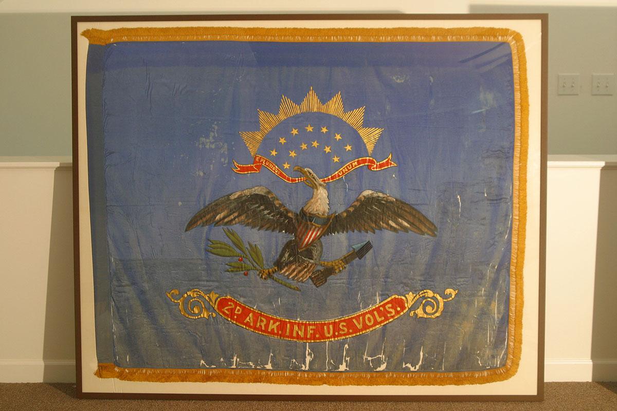 Arkansas-Flags-12.jpg