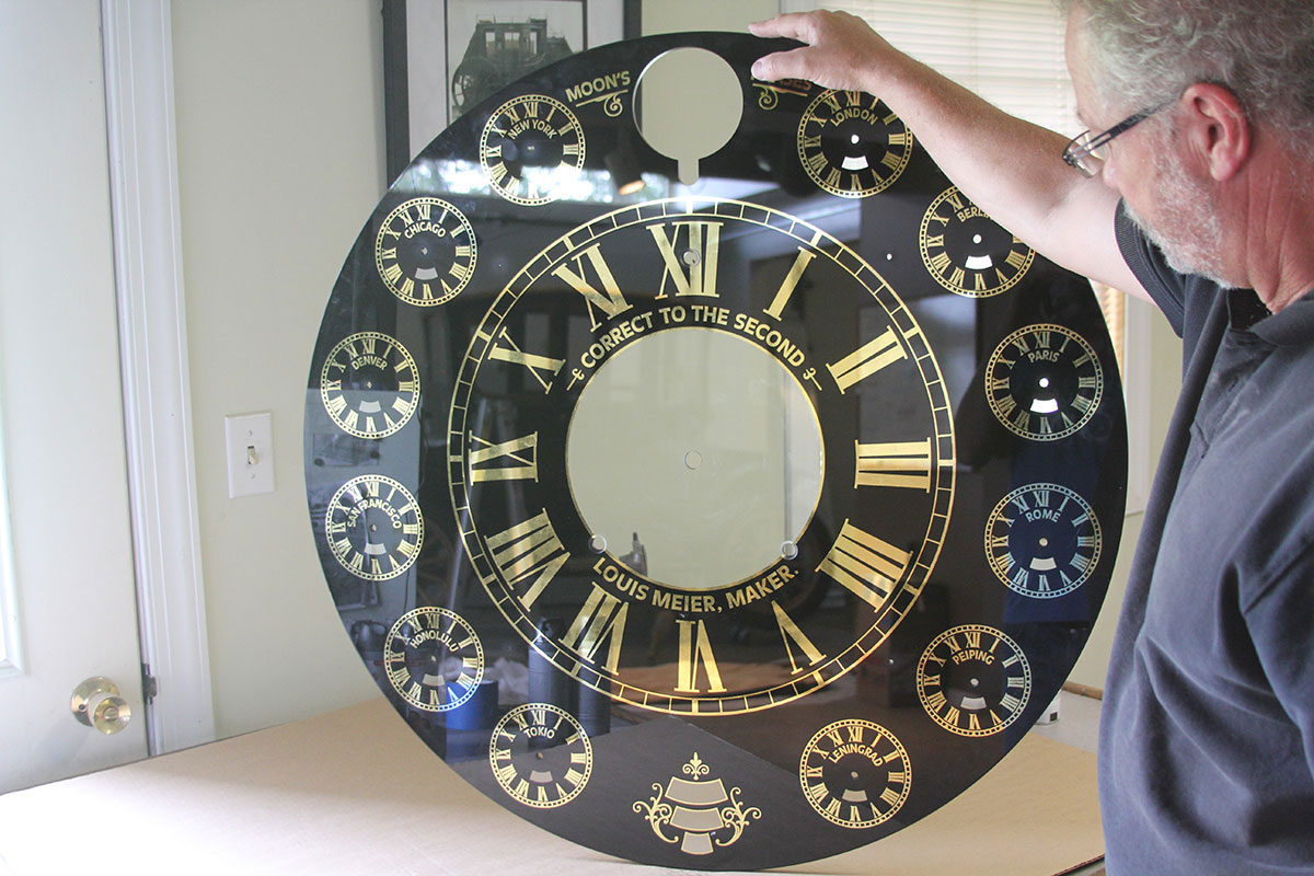 Meier-Clock_7.jpg