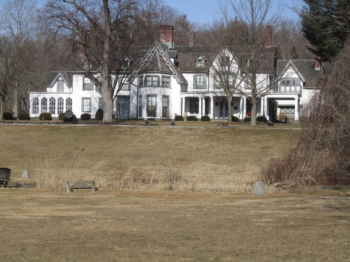 Copy of Ringwood Manor
