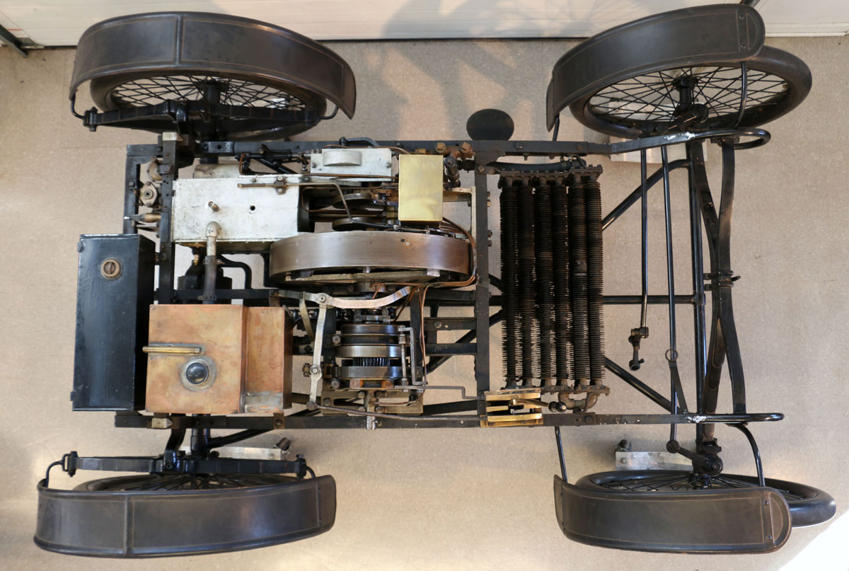 Packard-No-1_2.jpg