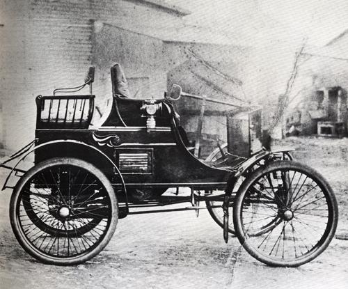 Packard-No-1_6.jpg