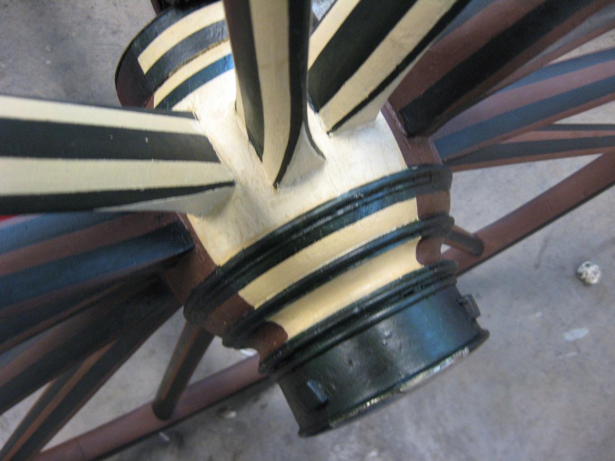 Lafayette-carriage-wheels-dt.jpg