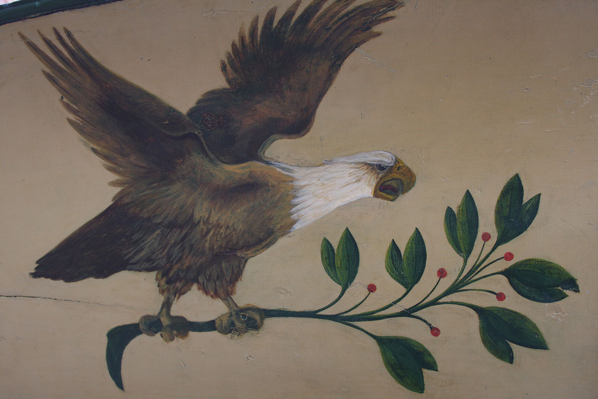 Lafayette-carriage-eagle-painting-at.jpg