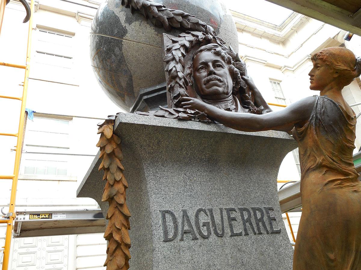 Daguerre-monument-conservation-5.jpg