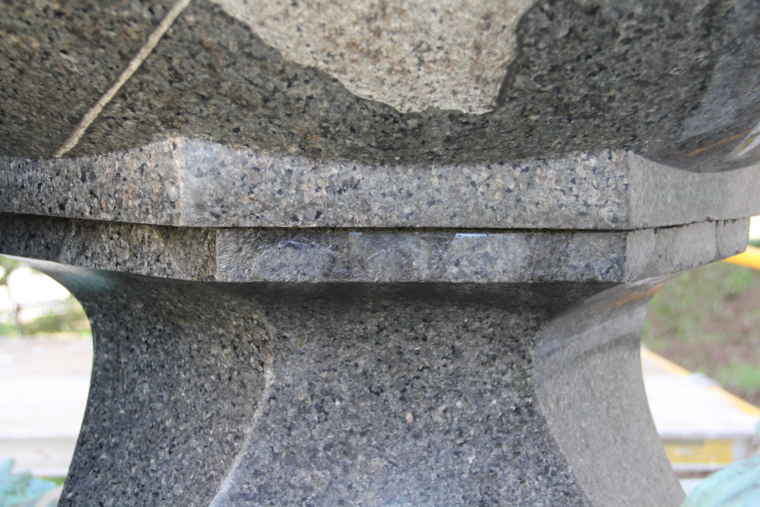 Daguerre-monument-conservation-8.JPG