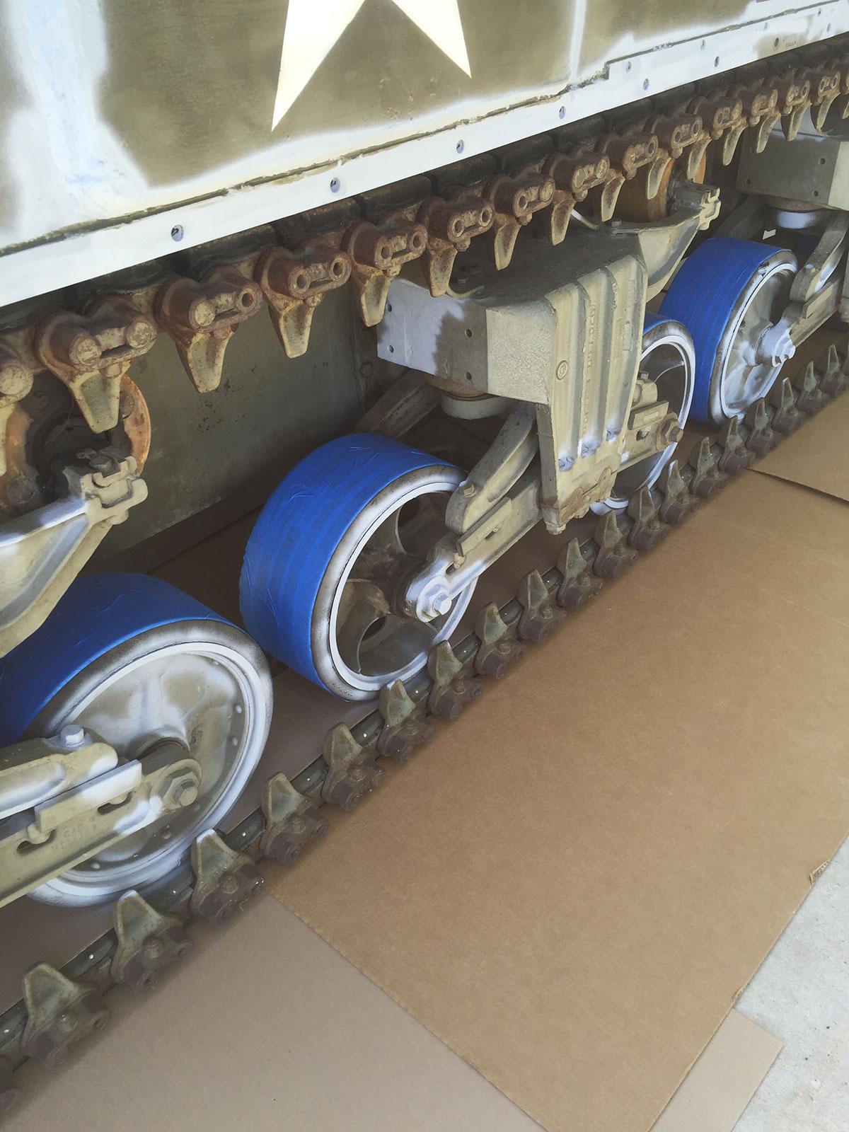 Sherman-tank-conservation-6.jpg