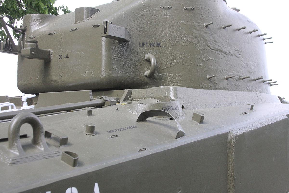 Sherman-tank-conservation-1.jpg