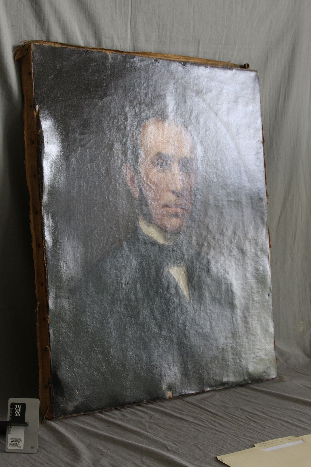 painting-and-frame-restoration-1.jpg